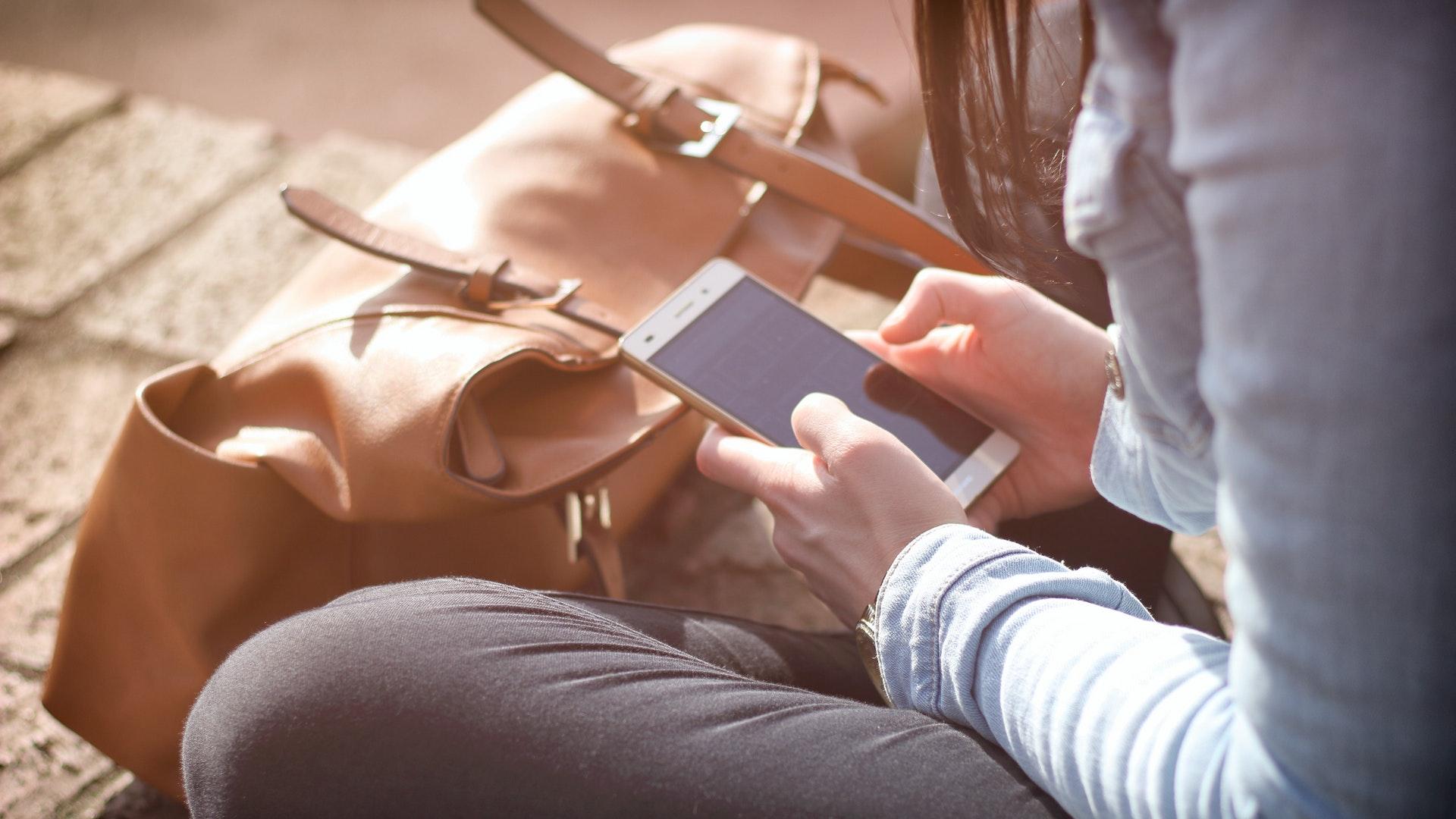 Samsung Smartphones Launching in 2021